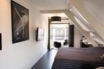 Отель Peek life style lodges
