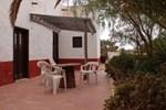 Casa Las Portadas