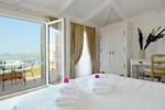 Отель Hotel Boschetto