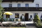 Гостевой дом Gasthof Post - Sistrans
