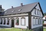 Гостевой дом Pension U Mojmíra