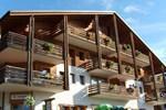 Résidence Castel Club Leysin Parc