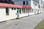 Ahoi-Gästehaus