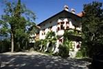 Отель Hotel Eichhof