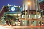 Отель SKYCITY Auckland