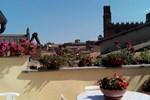 B&B Orvieto in Terrazza