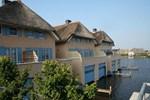 Апартаменты Schiphuis Meerzicht