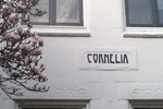 Villa Cornelia Bed & Breakfast