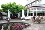 Отель Landgoed Montferland