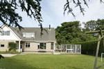Апартаменты Huis Zonneduin