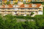 Отель Residencia Miramar