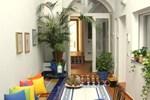 Мини-отель B&B Casa Alfareria 59