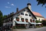 Gasthaus Fischerrosl