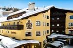 Hotel Gamper