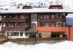 Hotel Garni Pirchhütt