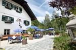 Мини-отель Landgasthof & Restaurant Batzenhäusl