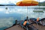 Отель Flairhotel am Wörthersee