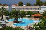 Отель Hotel Aethria
