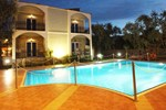 Апартаменты Villa Elia