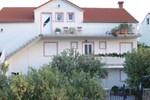 Апартаменты Apartments Bodlović