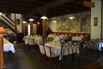 Отель Hotel Moravia