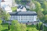 Отель Hotel Ripper