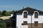 Гостевой дом Penzion Lilie