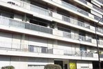 Отель Studio La Défense Neuilly