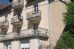 Апартаменты Résidence Villa Marguerite