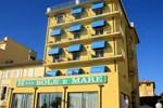 Отель Hotel Sole E Mare