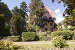 Мини-отель Schloss Pienzenau B&B