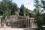Гостевой дом Casa Di Accoglienza Religiosa San Lodovico