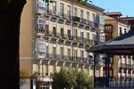 Мини-отель Plaza Pombo B&B