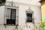 Apartamentos Reales Alcázares