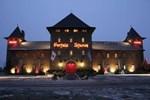 Гостиница Fortetsya Hetman