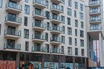 Апартаменты Flexi-Lets@Centrium Woking