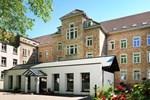 Отель Bildungshaus St. Bernhard - Wohnen und Tagen