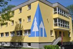 Хостел Eduard-Heinrich-Haus