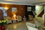 Отель Hotel Richaud