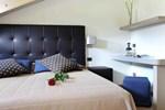 Отель Hotel Del Cardo