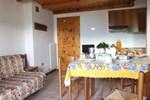 Апартаменты Residence Fior D'Alpe