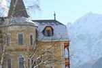 Отель Hotel Monte Sella