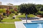 Апартаменты Green Villas