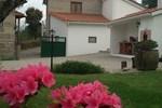 Мини-отель Quinta Vale do Nox