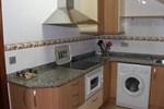 Апартаменты Apartamentos Costa Noja