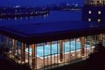 Four Seasons Hotel London at Canary Wharf