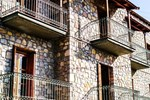 Апартаменты Castel Monteeg Resort
