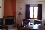 Гостевой дом Odos Oneiron