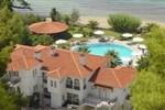 Отель Lily-Ann Beach