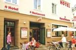 Отель StadtHotel Passau